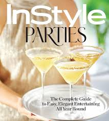 How To Set A Table Taste Of Home by Jennie Geisler Harvest Dinner Party Promises Simple Success