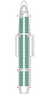757 seat map b757 200 jet2 seat maps reviews seatplans com