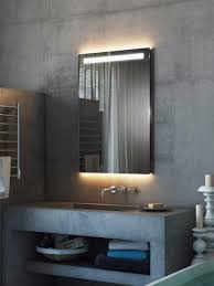 brilliant 90 bathroom lights zone 1 homebase inspiration design