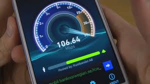mobile speed test android samsung galaxy s4 official android 4 4 2 kitkat speed