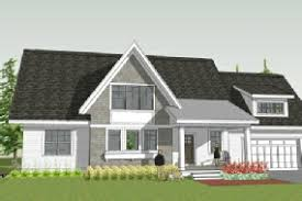 lakeside cottage house plans lake cottage house plan country home design forest lake