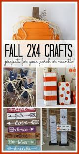 best 25 fall wood crafts ideas on fall wood projects