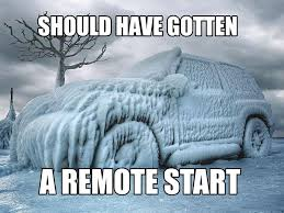 120 best remote start systems images on remote the