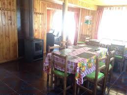 palena dining room piti palena lodge book your hotel with viamichelin