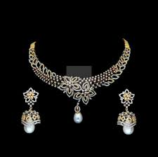 diamond set diamond necklace diamond necklace diamond necklace diamond