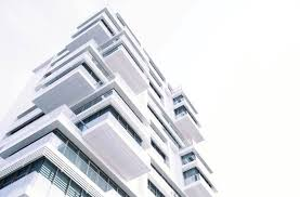 quote renew or place building insurance for strata scheme apartments