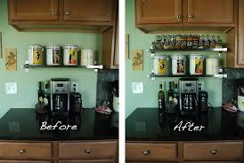 carousel spice racks for kitchen cabinets kitchen design videos coastal living brilliant cabinet paint ideas