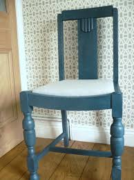 Shabby Chic Furniture Uk by Shabby Chic Furniture Pea Style
