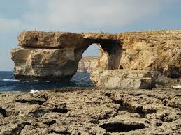 azure window colapse exploring malta u2013 sea sun u0026 adventure