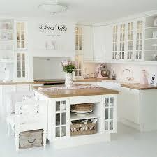 küche landhausstil modern massivholzküche kiefer fichte landhaus modern kchen