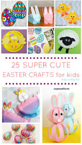 338 best images about easter crafts for kids on pinterest crafts