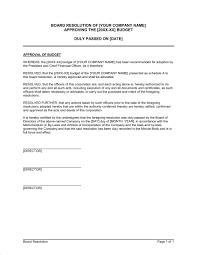 Certification Letter Of Endorsement Sample Board Resolution Regarding Banking Account Template U0026 Sample