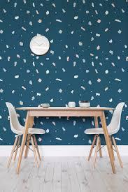 Space Bedroom Wallpaper Murals Wallpaper Muralswallpaper Twitter