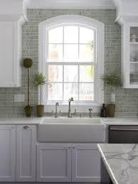 kitchen kitchen sink with drainboard and backsplash high custom