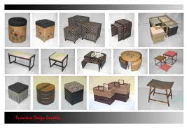 home furniture and decor furniture design portfolio image on epic home designing