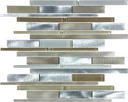 wall ideas metal wall tiles large metal tile wall art tin wall
