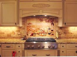 ideas for tile backsplash in kitchen kitchen tile backsplash designs kitchen designs pictures image of