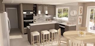 home decor 2016 kitchen cabinet trends modern home interior