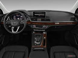 is there a audi q5 coming out audi q5 prices reviews and pictures u s report