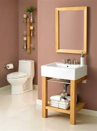 Bathroom Vanity Small by Bathroom Best 25 Small Vanity Sink Ideas On Pinterest Tiny