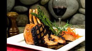 queen u0027s feast charlotte restaurant week returns wsoc tv