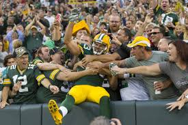 Sofa King Snl Skit by 1468 Best Packers Images On Pinterest Greenbay Packers Packers