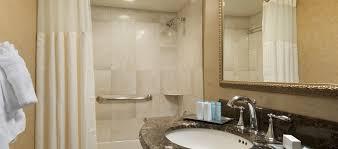 Bathroom Attendant Jobs Room Attendant Job The Seelbach Hilton Louisville Louisville