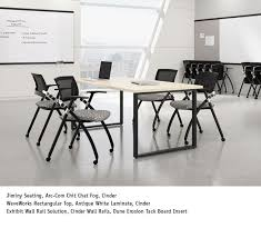 Western Conference Table 73 Best Conference Solutions Images On Pinterest Hon Office