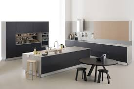 italian design kitchen cabinets kitchen italian designer kitchen cabinets beyond just sinks