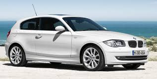 how to check on bmw 1 series best 25 bmw 1 series ideas on bmw interior bmw and