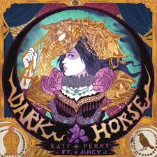 katy perry u2013 dark horse lyrics genius lyrics