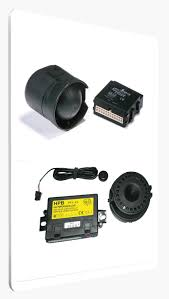 Chargeur Batterie Norauto by Comment Choisir Votre Alarme Norauto Fr