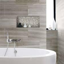 glass bathroom tiles ideas bathroom tiles ideas