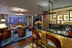 modern pop ceiling designs for living room living room pop false ceiling designs for living room pop design