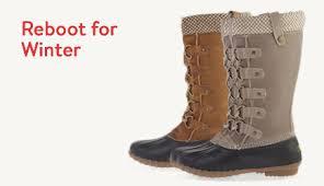 Comfort Footwear Middletown Ny Shoes Walmart Com