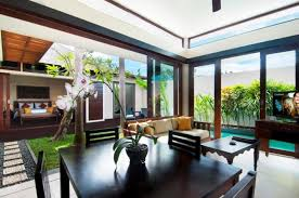 Balinese Style Bungalow In Kuala by Bali Style Interior Psoriasisguru Com
