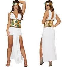 Egyptian Halloween Costumes Girls Amazon 3wishes U0027cleopatra Costume U0027 Egyptian Hallowen