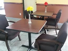 beautiful dining room sets columbus ohio contemporary home