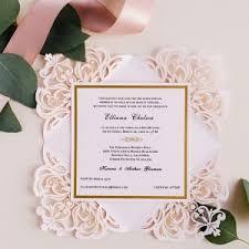 invitation wedding wedding invites weareatlove