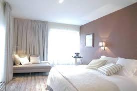 couleur taupe chambre chambre taupe et gris markez info