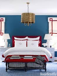 Unique Bedroom Lighting Ideas Lighting Ideas - House beautiful bedroom design