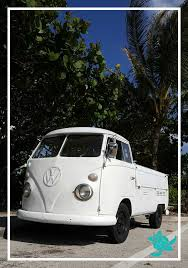 vw truck white vw truck u2022 waterfront properties blog