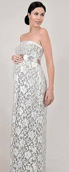 pregnancy wedding dresses sales of maternity wedding dresses soar in white of course as