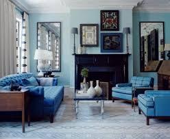 blue paint ideas for living room aecagra org