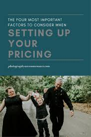 Photography Contract Template Free Family Photography Awesomesauce Unconventional Wedding Photography