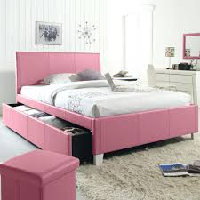 twin bed frame low to ground best full size platform bed with