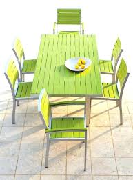 Resin Patio Furniture Clearance Plastic Patio Furniture Resin Patio Furniture Clearance