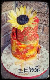 101 best top tier cakes images on pinterest tiered cakes cake