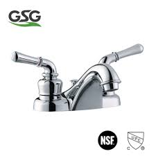 most reliable kitchen faucets bathroom faucets best kitchen faucets best faucet brands brass