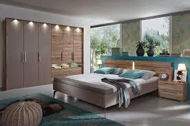 Schlafzimmer Komplett Preis Rauch Manila Schlafzimmer Eiche Fango Matt Möbel Letz Ihr
